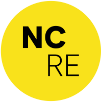 NCRE_Master_Logo_3000px
